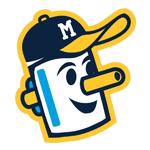 Name:  milwaukee_brewers_ds_small_000000_ffffff.png Views: 584 Size:  38.6 KB