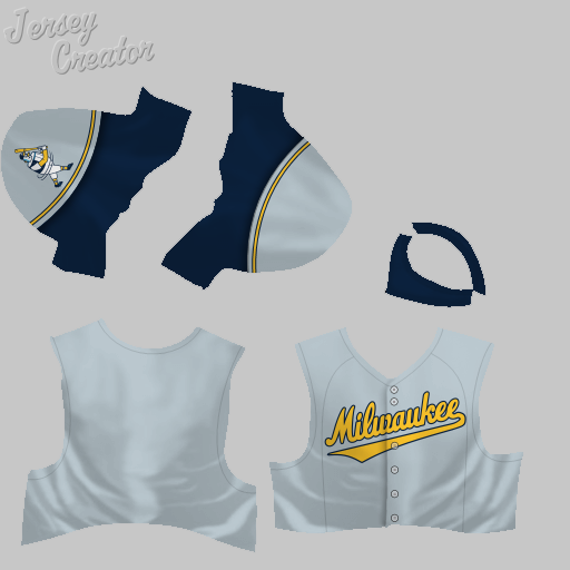Name:  jerseys_milwaukee_brewers_ds_away.png Views: 589 Size:  88.1 KB
