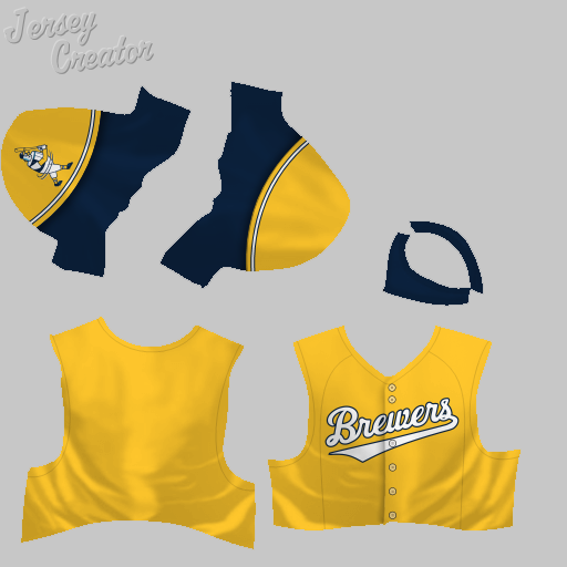Name:  jerseys_milwaukee_brewers_ds_alt_1.png Views: 590 Size:  87.9 KB