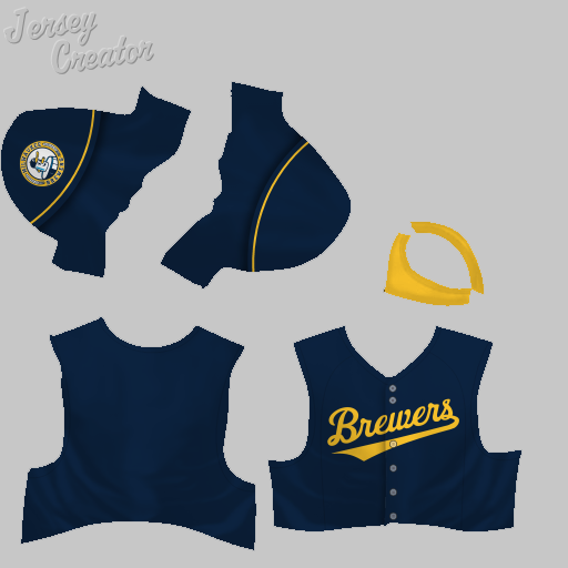 Name:  jerseys_milwaukee_brewers_ds_alt_2.png Views: 588 Size:  76.3 KB