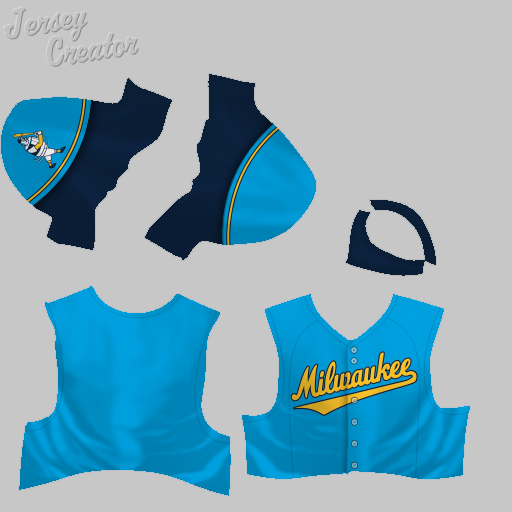 Name:  jerseys_milwaukee_brewers_ds_alt_3.png Views: 587 Size:  88.1 KB