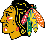 Name:  chicago_blackhawks_1985.png