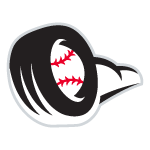 Name:  bowling_green_hot_rods_small_2009-2015.png Views: 1396 Size:  8.2 KB