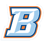 Name:  buffalo_bisons_2009-2012_small_50.png Views: 1320 Size:  9.2 KB