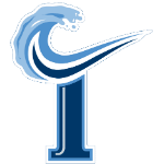 Name:  norfolk_tides_1993-2015_small.png Views: 1328 Size:  8.8 KB