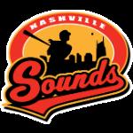 Name:  nashville_sounds_1999-2014_ed3026_000000.png Views: 1325 Size:  21.6 KB