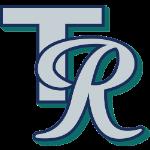Name:  tacoma_rainiers_1995-2008_small.png Views: 1324 Size:  8.8 KB