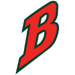 Name:  buffalo_bisons_1998-2003_small.png Views: 1319 Size:  6.9 KB