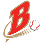 Name:  buffalo_bisons_2004-2008_small.png Views: 1318 Size:  12.8 KB
