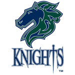 Name:  charlotte_knights_1999-2013.png Views: 1172 Size:  30.3 KB