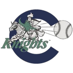 Name:  charlotte_knights_1992-1998.png Views: 1176 Size:  32.5 KB