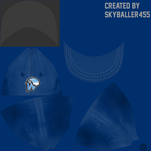 Name:  caps_wilmington_waves.png Views: 779 Size:  165.8 KB