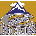 Name:  casper_rockies_110C79_94908B.png Views: 689 Size:  10.7 KB