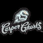 Name:  Casper_Ghosts_ffffff_000000.png Views: 680 Size:  8.5 KB