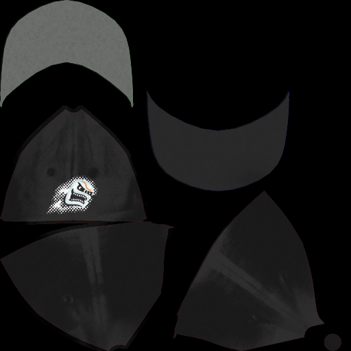 Name:  Caps_Casper_Ghosts.png Views: 681 Size:  86.4 KB