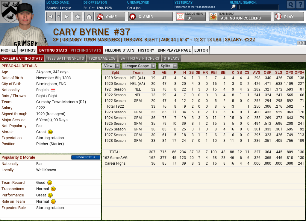 Name:  D1 Best Hitting Pitcher.png Views: 323 Size:  350.2 KB