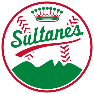 Name:  Monterrey_Sultanes_alt.png Views: 435 Size:  49.1 KB
