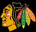 Name:  chicago_blackhawks_1985.png Views: 207 Size:  24.4 KB