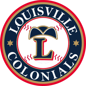 Name:  Louisville_Colonials_0c2340_e4002b.png Views: 176 Size:  56.4 KB