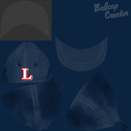 Name:  caps_louisville_colonials.png Views: 169 Size:  149.9 KB