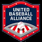 Name:  United Baseball Alliance Logo.png Views: 95 Size:  32.0 KB