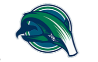 Name:  Whalers.png Views: 44 Size:  32.4 KB