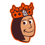 Name:  st_louis_browns_ds_small_000000_ffffff.png