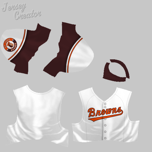 Name:  jerseys_st_louis_browns_ds_home.png