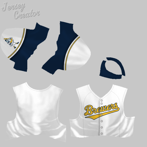 Name:  jerseys_milwaukee_brewers_ds_home.png