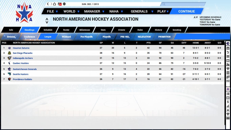 Name:  Mid Season Standings.jpg Views: 178 Size:  117.9 KB