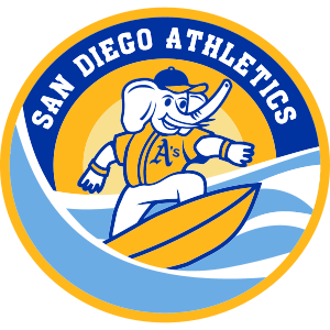 Name:  San_Diego_Athletics_0032a0_ffb81c.png Views: 474 Size:  59.8 KB