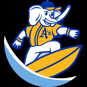 Name:  San_Diego_Athletics_alt.png Views: 461 Size:  44.4 KB