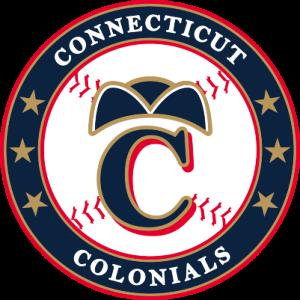 Name:  Connecticut_Colonials_0c2340_e4002b.png Views: 346 Size:  89.9 KB