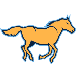 Name:  New_Jersey_Stallions_alt.png Views: 261 Size:  30.2 KB
