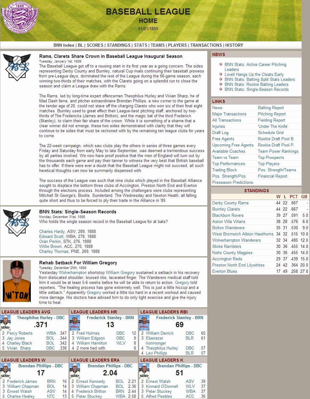 Name:  1888 League Home Almanac.png Views: 7060 Size:  419.0 KB