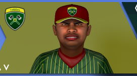 Name:  Angry Eloy.PNG Views: 31 Size:  47.2 KB