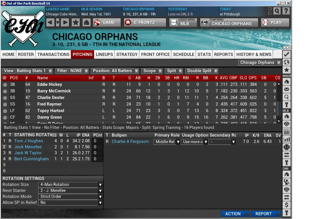 Name:  Orphans eoa pitch.jpg