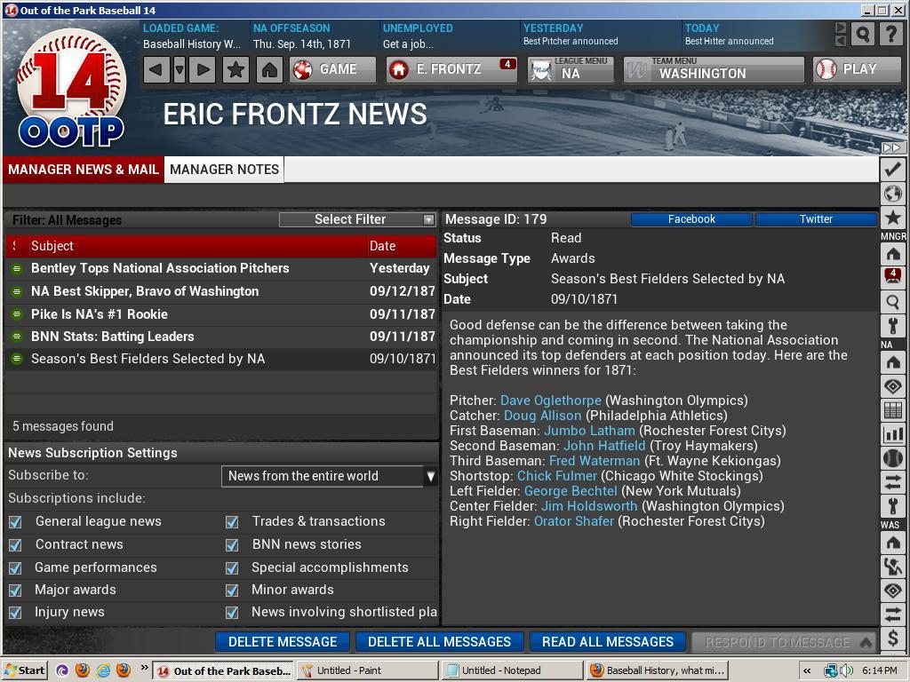 Name:  1871 Top Fielders.jpg Views: 482 Size:  159.0 KB