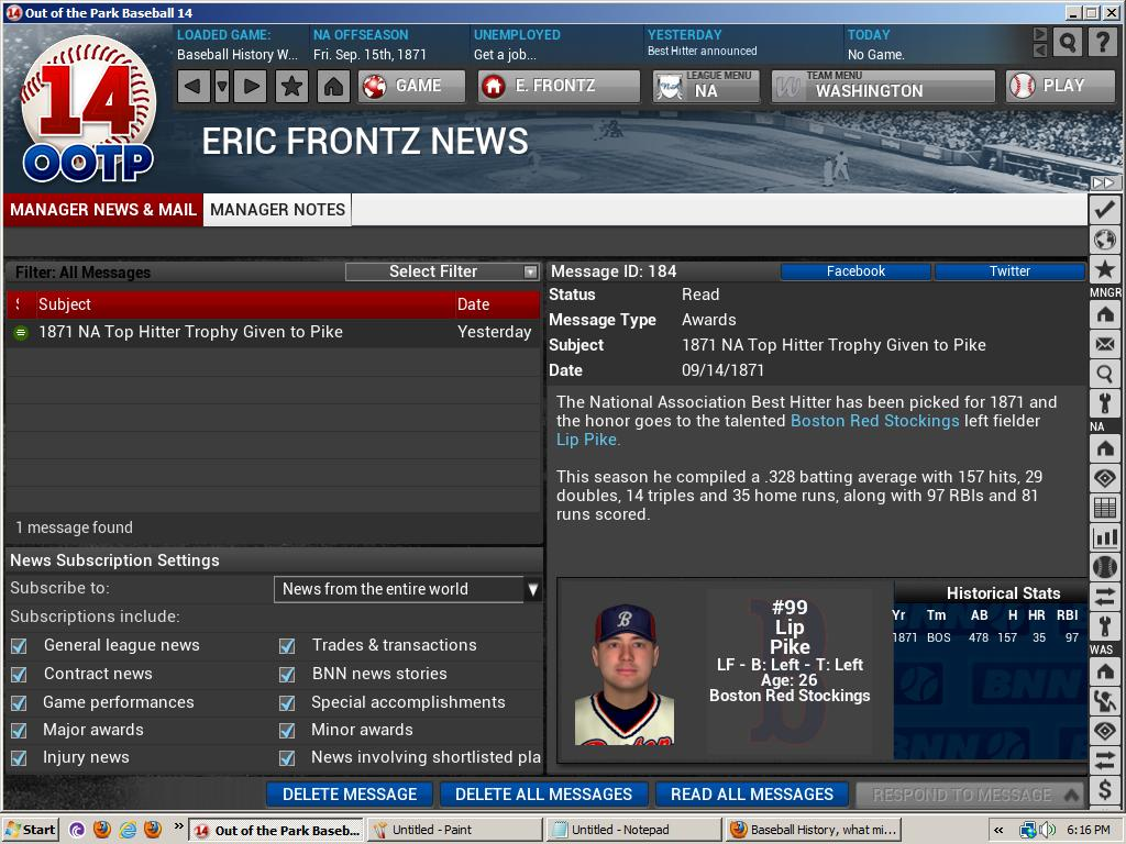 Name:  1871 Best Hitter.jpg Views: 491 Size:  142.1 KB