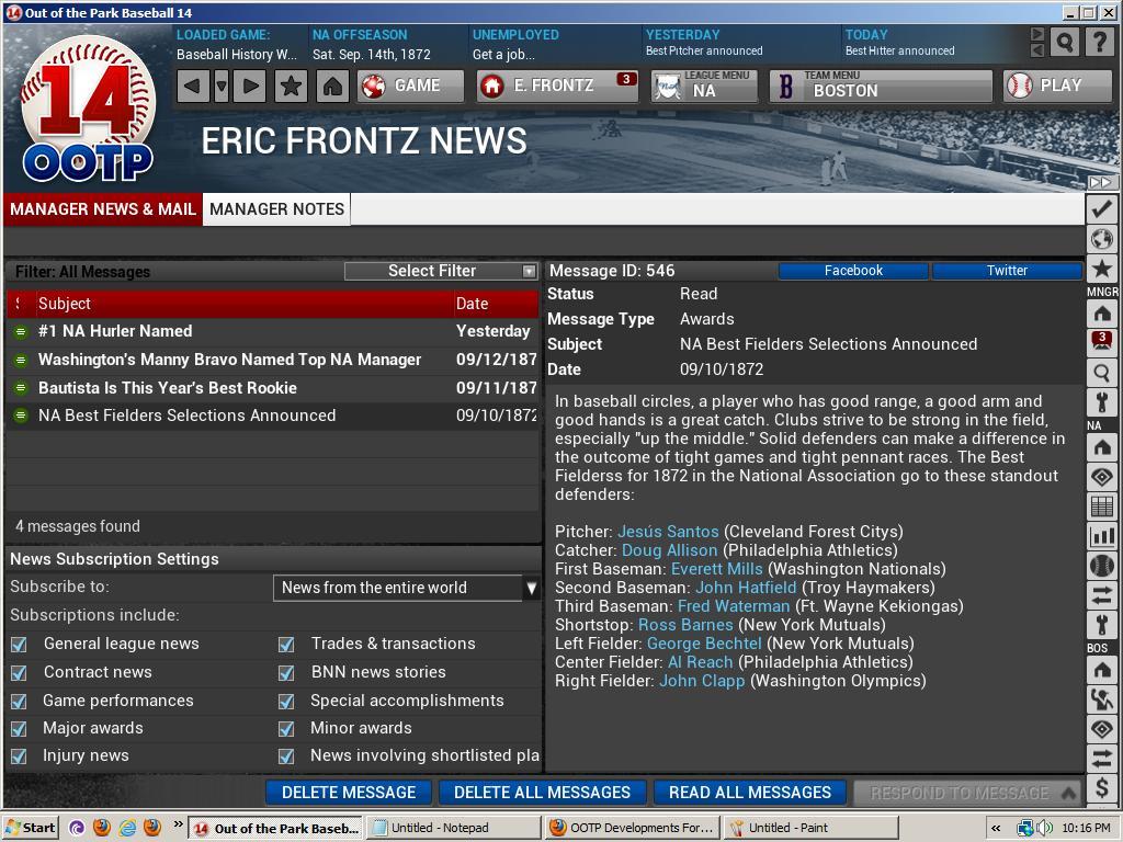 Name:  1872 Best fielders.jpg Views: 447 Size:  161.9 KB