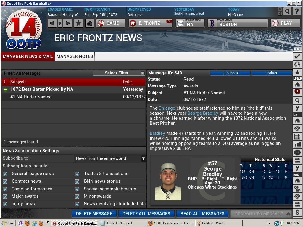 Name:  1872 best pitcher.jpg Views: 443 Size:  150.4 KB