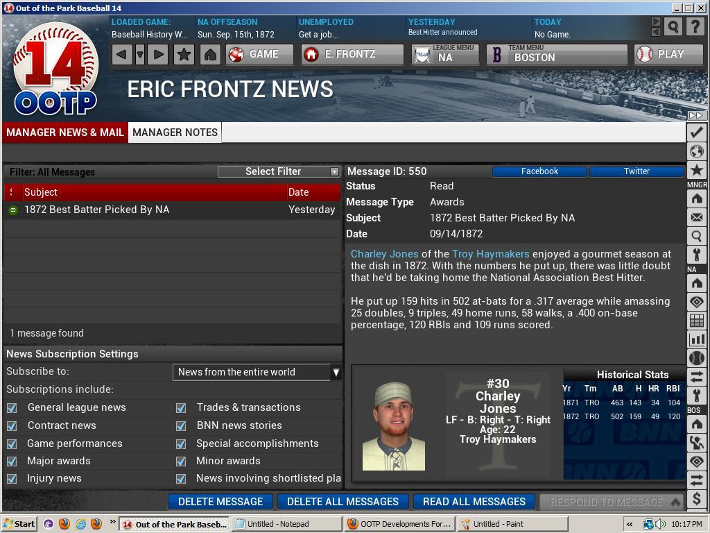 Name:  1872 best hitter.jpg Views: 607 Size:  146.4 KB