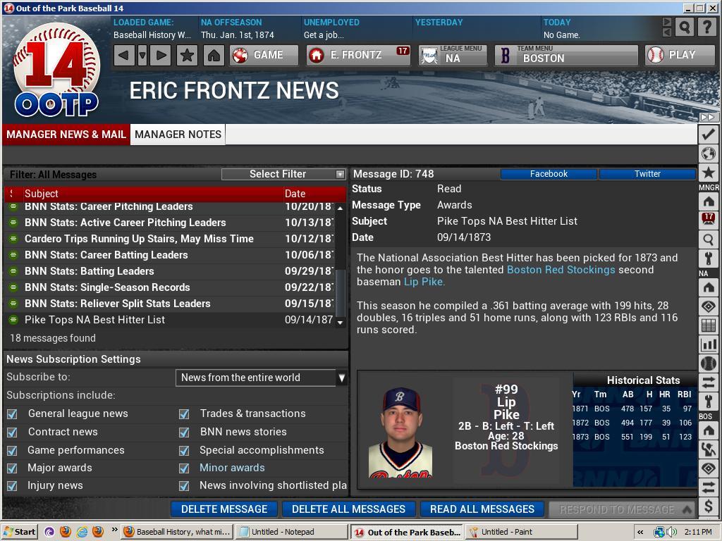 Name:  1873 best hitter.jpg Views: 413 Size:  159.2 KB