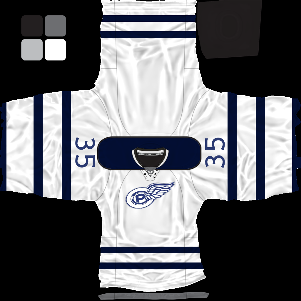 Name:  jersey_Perth_Blue_Wings.png Views: 1261 Size:  324.8 KB