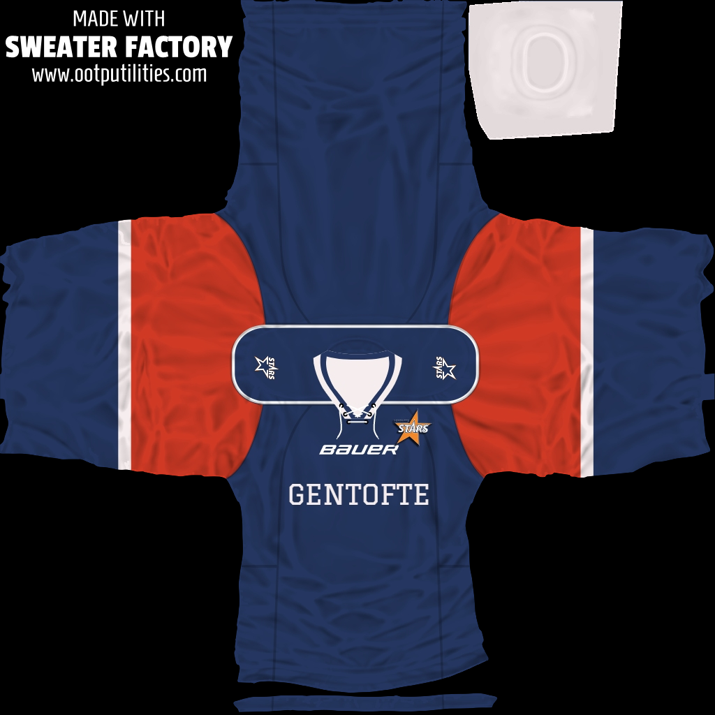 Name:  jersey_Gentofte_Stars.png