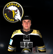 Name:  Herlev Eagles Player.png