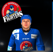 Name:  Hvidovre_Fighters Player.png