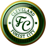 Name:  Cleveland_Forest_City.png Views: 754 Size:  31.5 KB