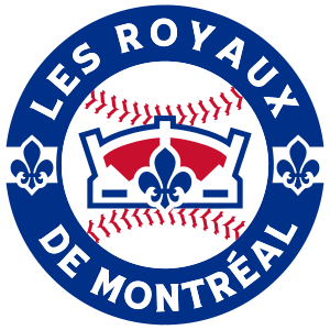 Name:  Montreal_Royaux_003087_c8102e.png Views: 540 Size:  58.2 KB
