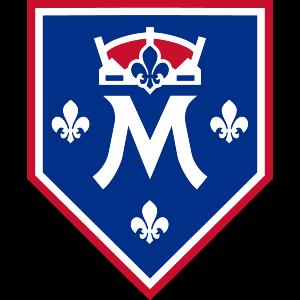 Name:  Montreal_Royaux_alt.png Views: 534 Size:  24.6 KB